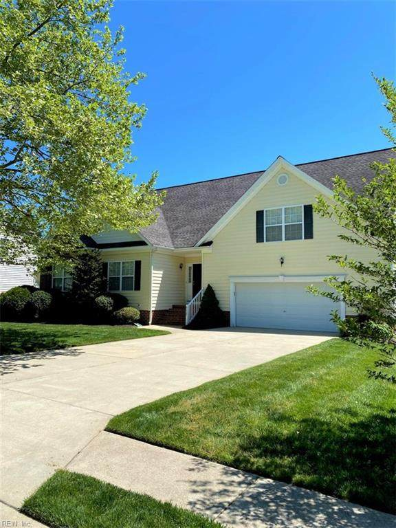 8427 Ashington Way, James City County, VA 23188 (#10376244) :: Kristie Weaver, REALTOR
