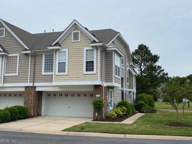 1001 Bay Breeze Dr, Suffolk, VA 23435 (#10376281) :: RE/MAX Central Realty