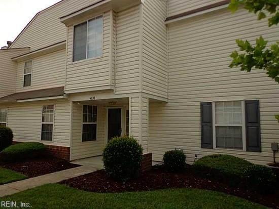 4630 Olde Stone Way, Chesapeake, VA 23321 (#10376521) :: Rocket Real Estate