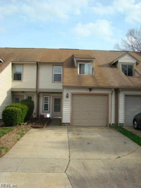 4835 Afton Ct, Virginia Beach, VA 23462 (#10376667) :: Rocket Real Estate