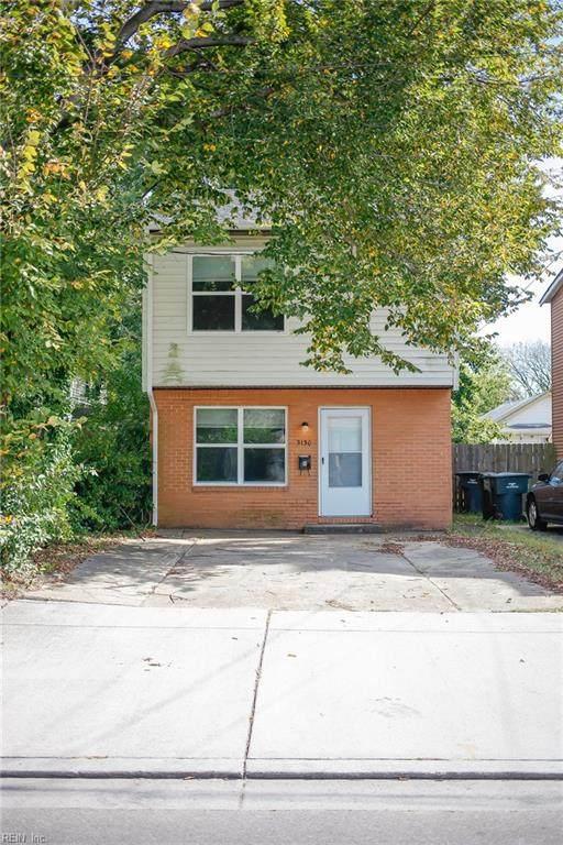 3130 Vimy Ridge Ave - Photo 1