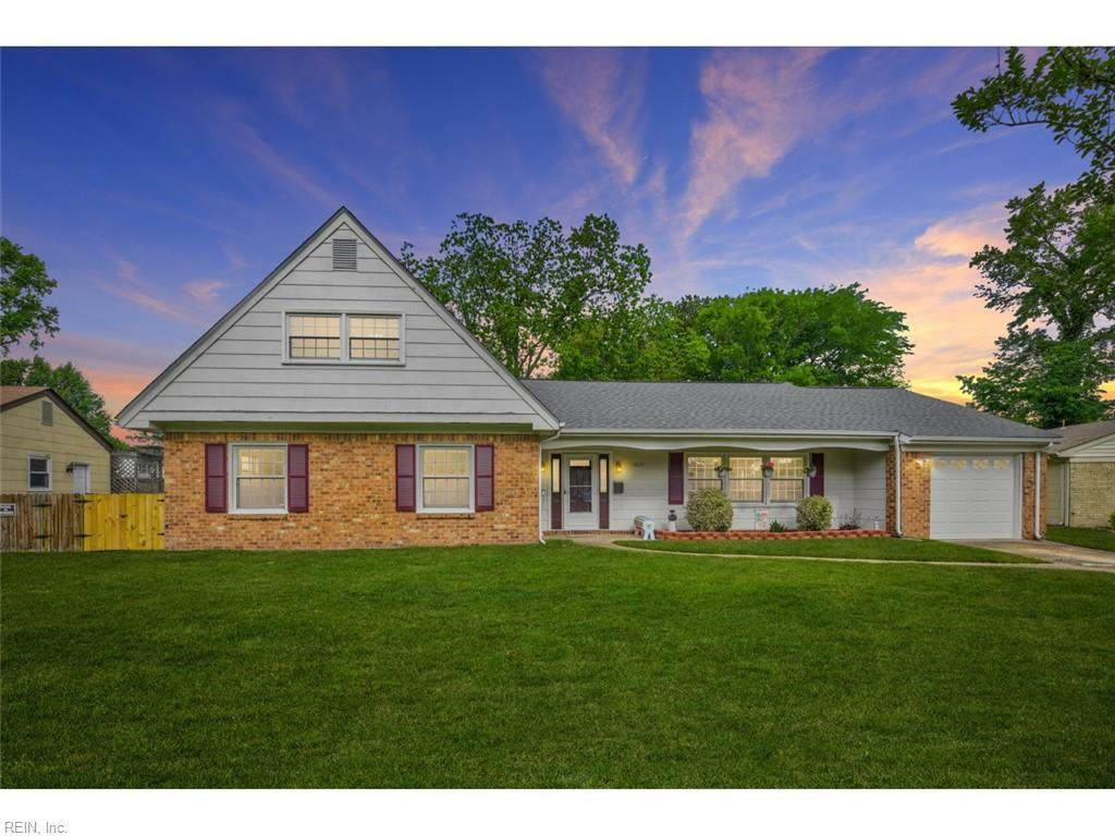 509 Kings Point Rd - Photo 1