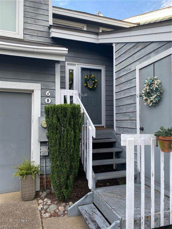 604 Glengarry Ct, Virginia Beach, VA 23451 (#10377040) :: Seaside Realty