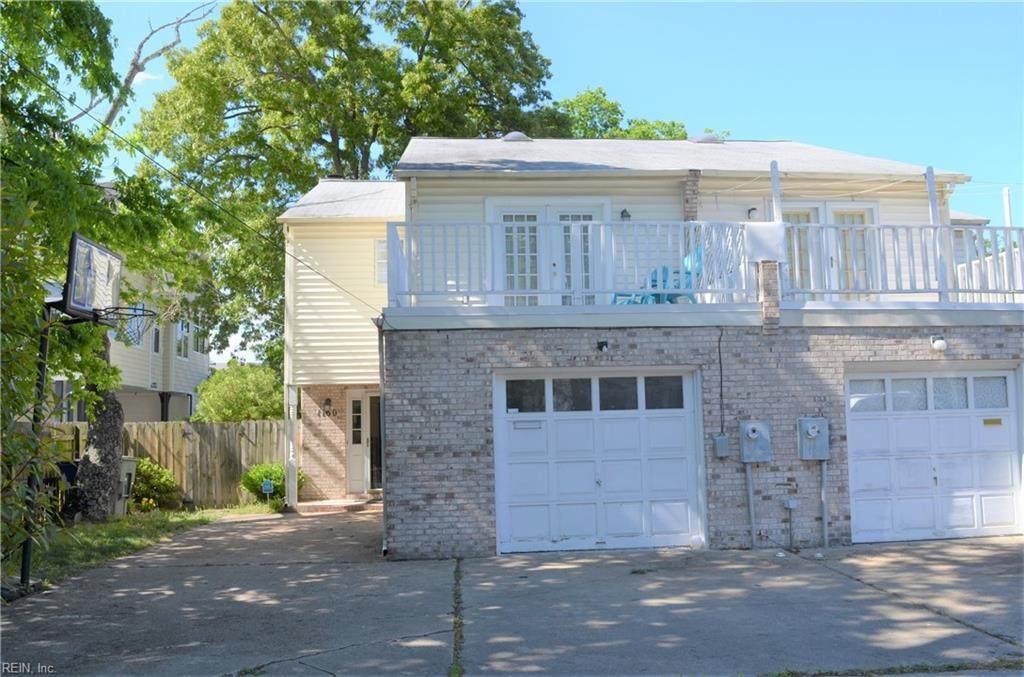 1160 Bedford Ave - Photo 1