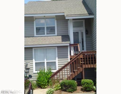 2920 Seashore Pt, Virginia Beach, VA 23454 (#10377352) :: Seaside Realty