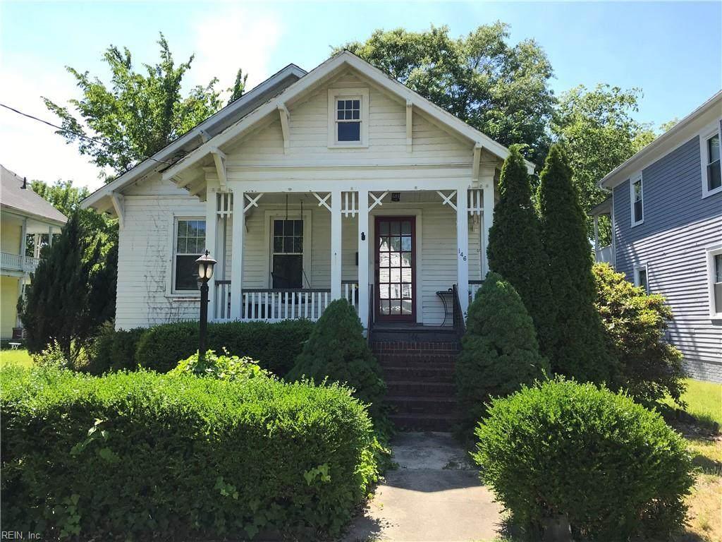 146 Maryland Ave - Photo 1