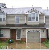 3826 Lamplighter Ct, Portsmouth, VA 23703 (#10377796) :: RE/MAX Central Realty