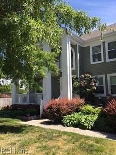 608 Burton Ct, Chesapeake, VA 23322 (#10377929) :: Berkshire Hathaway HomeServices Towne Realty
