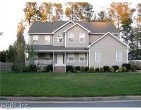 2221 Averill Dr, Chesapeake, VA 23323 (MLS #10378154) :: AtCoastal Realty