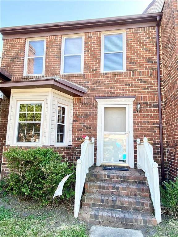 2438 Meadows Lndg, Chesapeake, VA 23321 (#10378947) :: Berkshire Hathaway HomeServices Towne Realty