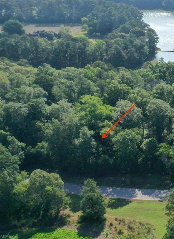 87 Creekside Ln, Northampton County, VA 23310 (#10379371) :: RE/MAX Central Realty