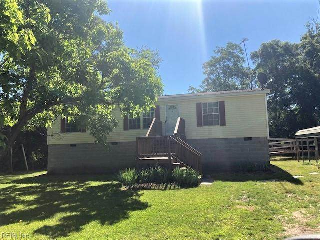 6518 Mill Swamp Rd - Photo 1