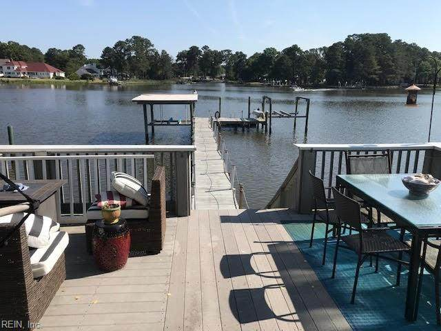 400 Jonathans Cove Ct, Virginia Beach, VA 23464 (#10380772) :: Tom Milan Team