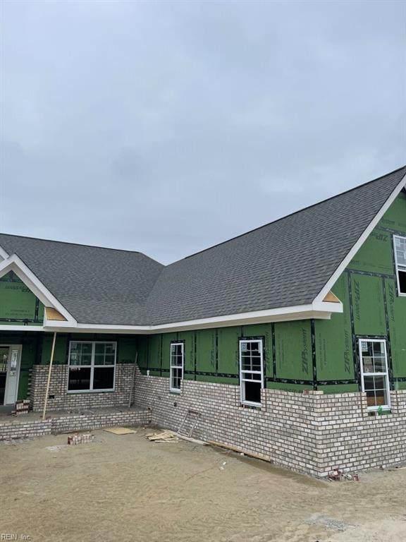 1208 Stockwell Ct, Virginia Beach, VA 23455 (#10380822) :: Berkshire Hathaway HomeServices Towne Realty