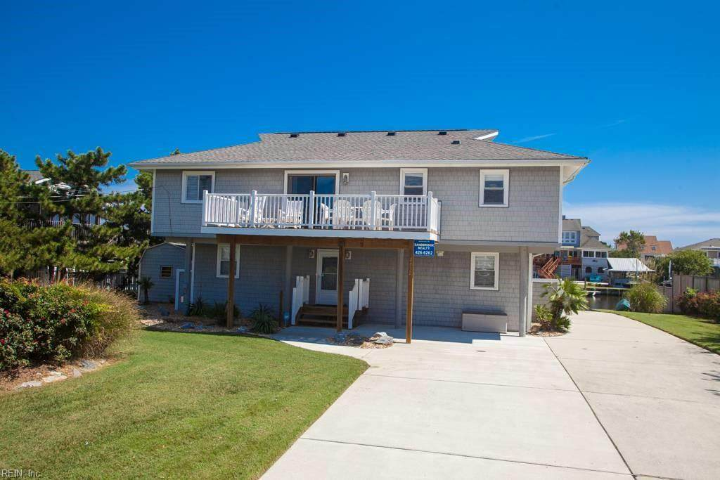 2832 Wood Duck Dr - Photo 1