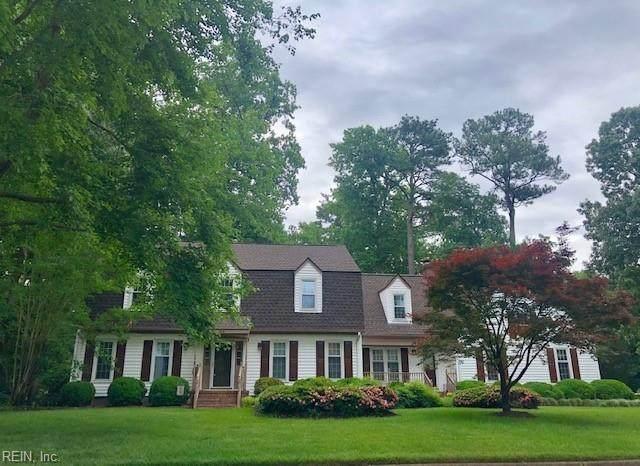 900 Royal Oak Cls, Virginia Beach, VA 23452 (#10381425) :: Berkshire Hathaway HomeServices Towne Realty