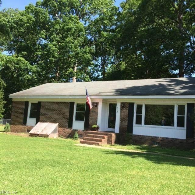 1612 Emberhill Ct, Chesapeake, VA 23321 (#10381465) :: Berkshire Hathaway HomeServices Towne Realty