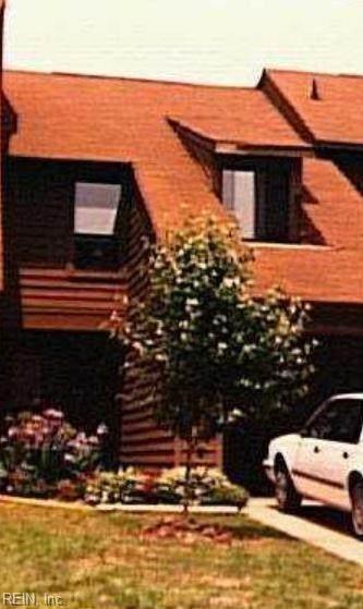 4710 Sweetwood Ct, Virginia Beach, VA 23462 (#10381747) :: Encompass Real Estate Solutions