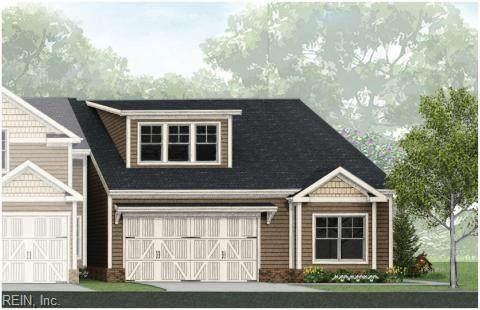 100 Creek Front Ln, Suffolk, VA 23435 (#10381844) :: The Kris Weaver Real Estate Team