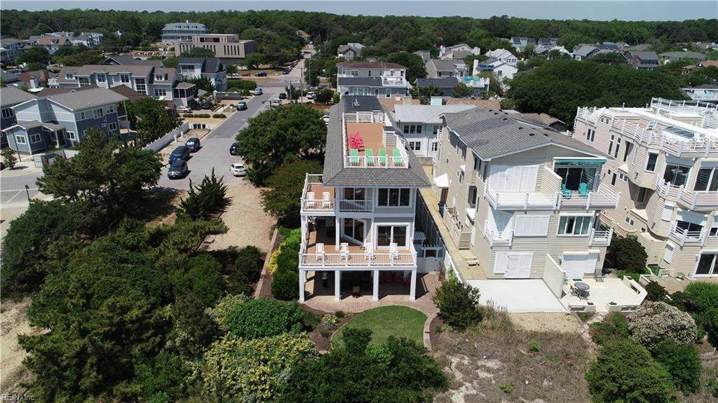 6800 Ocean Front Ave - Photo 1