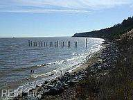 1237 Lawnes Neck Dr, Isle of Wight County, VA 23430 (#10382212) :: Avalon Real Estate
