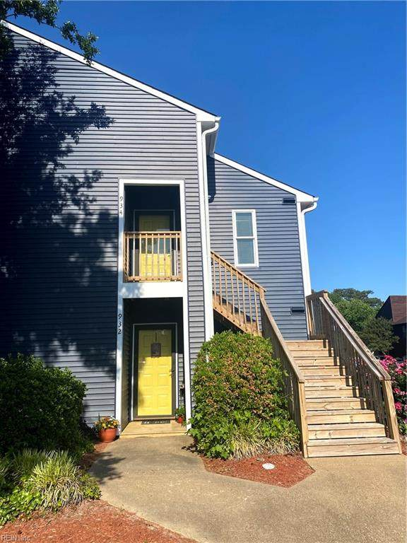 934 Rudee Ct, Virginia Beach, VA 23451 (#10382272) :: Berkshire Hathaway HomeServices Towne Realty