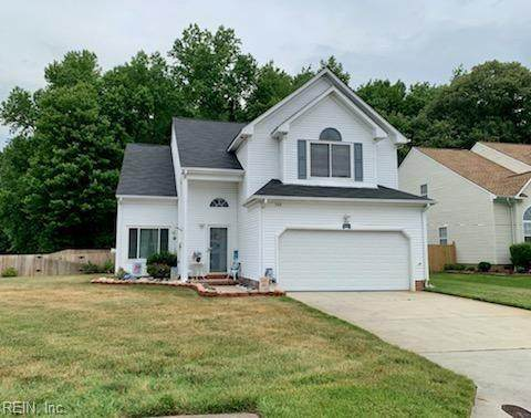 300 Sluice Ct, Chesapeake, VA 23323 (#10382366) :: Berkshire Hathaway HomeServices Towne Realty