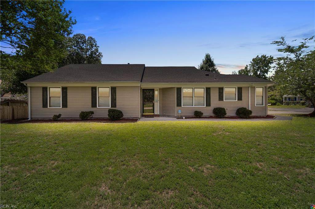 2676 Gaines Mill Dr - Photo 1