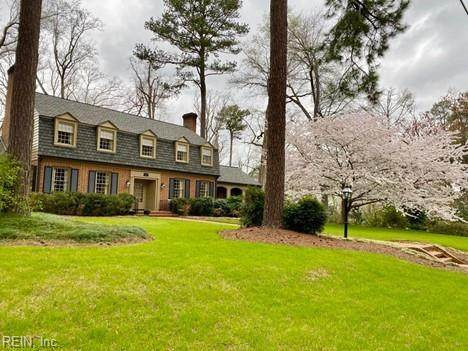 815 Dumville Ave, Suffolk, VA 23434 (#10383413) :: Encompass Real Estate Solutions