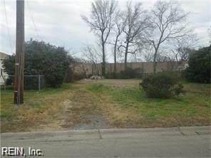 320 Naval Base Rd, Norfolk, VA 23503 (#10383417) :: Avalon Real Estate