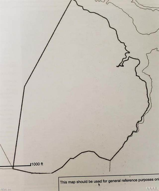 62acr Caratoke Hwy, Currituck County, NC 27958 (#10383432) :: Atlantic Sotheby's International Realty