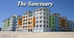 3700 Sandpiper Rd #223, Virginia Beach, VA 23456 (#10383546) :: Tom Milan Team