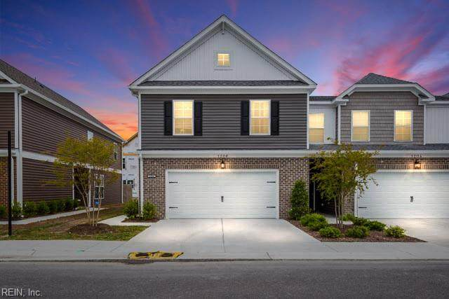 1206 Lanjay Ln, Chesapeake, VA 23320 (#10383671) :: The Kris Weaver Real Estate Team