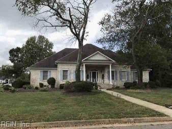 1300 Links Ct, Chesapeake, VA 23320 (#10383746) :: Avalon Real Estate