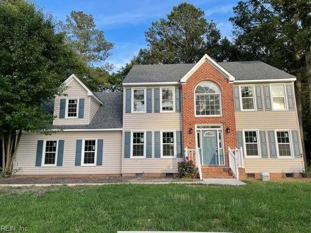 4705 Condor Dr, Chesapeake, VA 23321 (#10383971) :: The Kris Weaver Real Estate Team