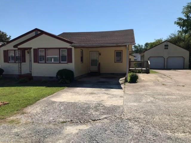 312 Bullock St, Suffolk, VA 23434 (#10384463) :: Momentum Real Estate