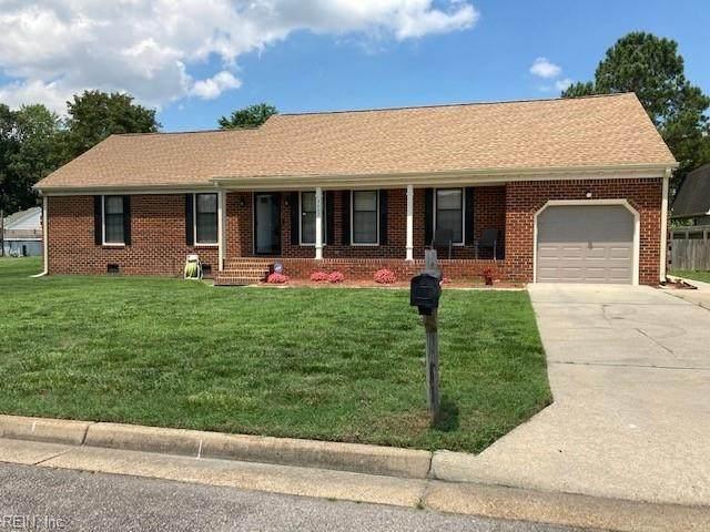 3402 Filly Rn, Chesapeake, VA 23323 (#10384593) :: Atkinson Realty
