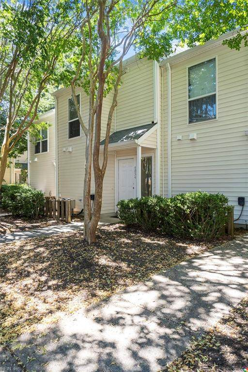 4054 Midlands Rd, James City County, VA 23188 (#10384705) :: The Kris Weaver Real Estate Team