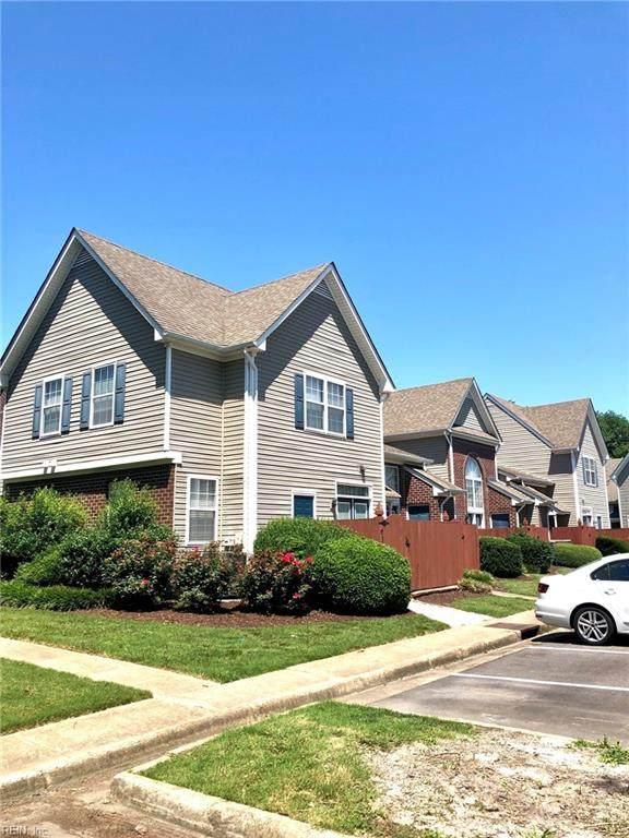 600 Primrose Ln, Chesapeake, VA 23320 (#10384709) :: Berkshire Hathaway HomeServices Towne Realty
