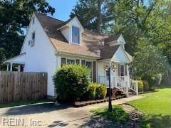 544 Bay Oak Dr, Chesapeake, VA 23323 (#10384808) :: The Bell Tower Real Estate Team