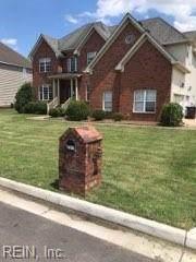 1317 Monarch Rch, Chesapeake, VA 23320 (#10384887) :: Avalon Real Estate
