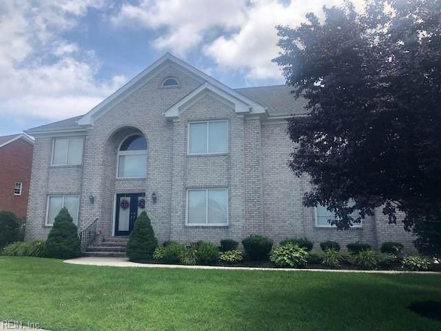 345 Greens Edge Dr, Chesapeake, VA 23322 (#10384909) :: Rocket Real Estate