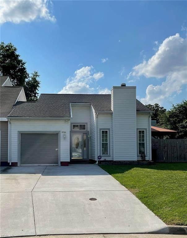 5780 Albright Dr, Virginia Beach, VA 23464 (#10384972) :: Berkshire Hathaway HomeServices Towne Realty