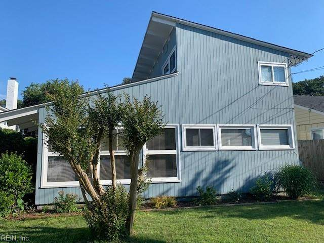 114 81st St, Virginia Beach, VA 23451 (#10385144) :: Community Partner Group