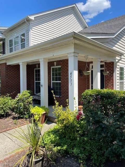 4533 Botany Park Dr, Virginia Beach, VA 23462 (#10385304) :: The Bell Tower Real Estate Team