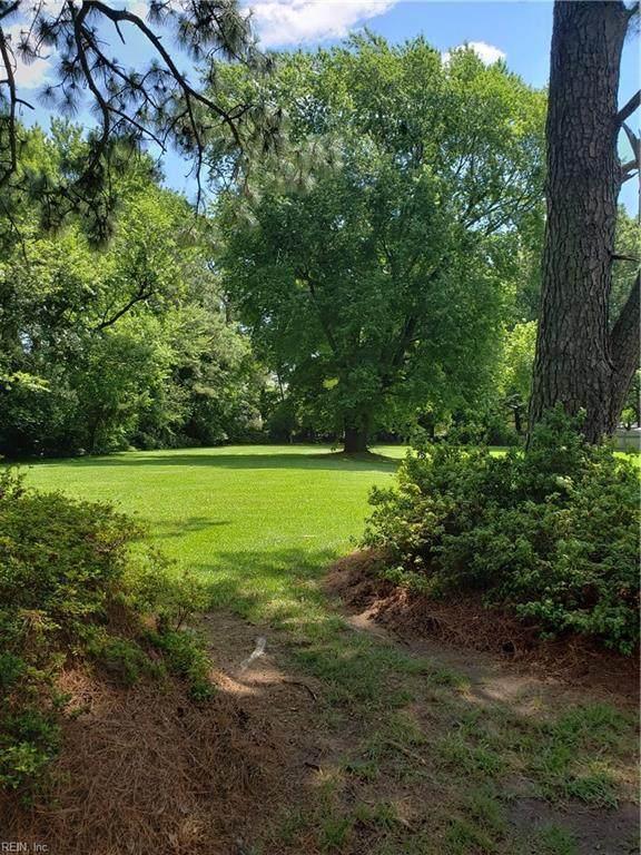 924 Old Big Bethel Rd, Hampton, VA 23666 (MLS #10385374) :: Howard Hanna Real Estate Services