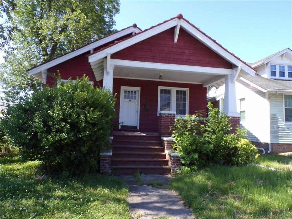 2813 Marlboro Ave - Photo 1