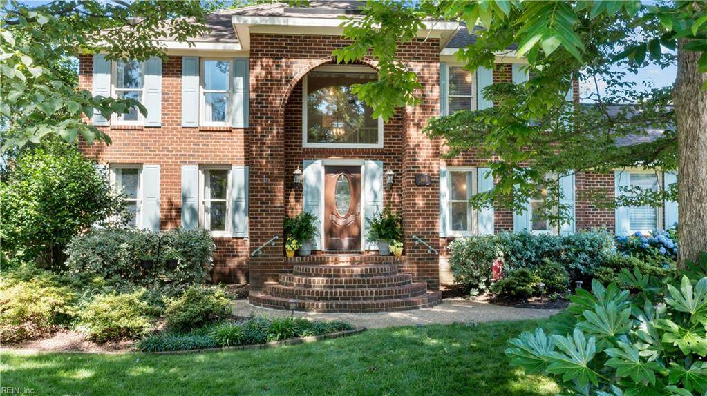1808 Tolworth Dr - Photo 1