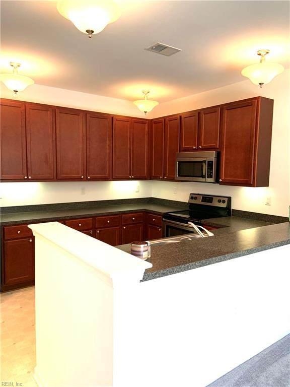 2510 Leytonstone Drive Ct, Chesapeake, VA 23321 (#10386519) :: Rocket Real Estate
