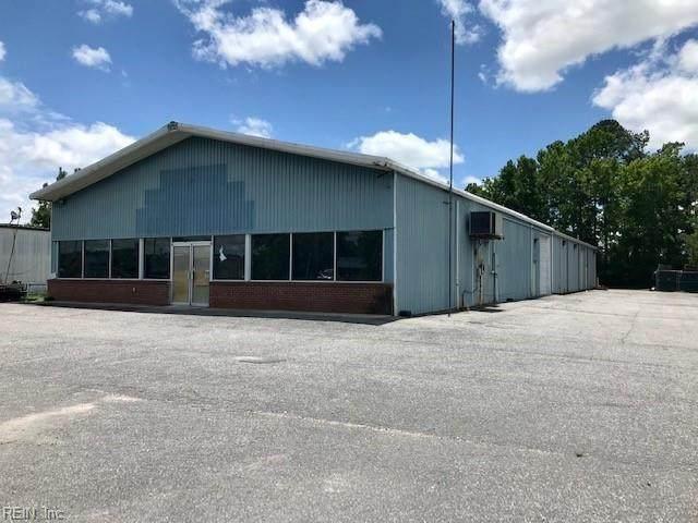 923 Halstead Blvd, Elizabeth City, NC 27909 (#10386718) :: Rocket Real Estate